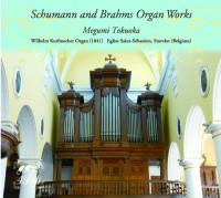 02-Schumann